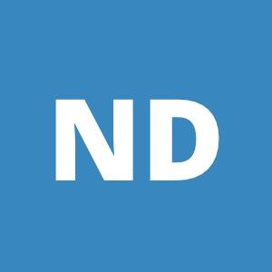 Logo von NewDefinion GmbH