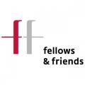 fellows&friends der Gemeinnützige Hertie-Stiftung