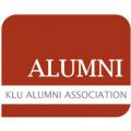 KLU Alumni Association e.V.