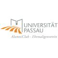 Alumniclub Passau