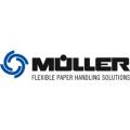 Müller Apparatebau GmbH